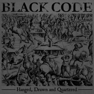 BlackCode