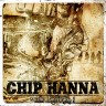 CHIP HANNA &#8220;Mucho americana&#8221;