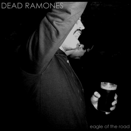 DeadRamones