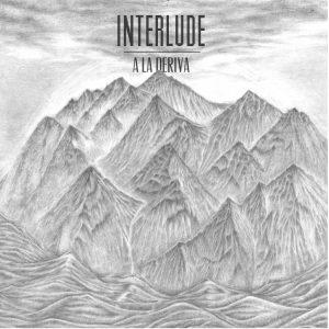 Interlude-ALD
