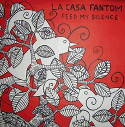 LaCasaFantom