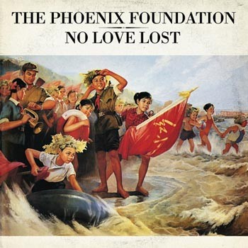 PhoenixFoundnation(the)