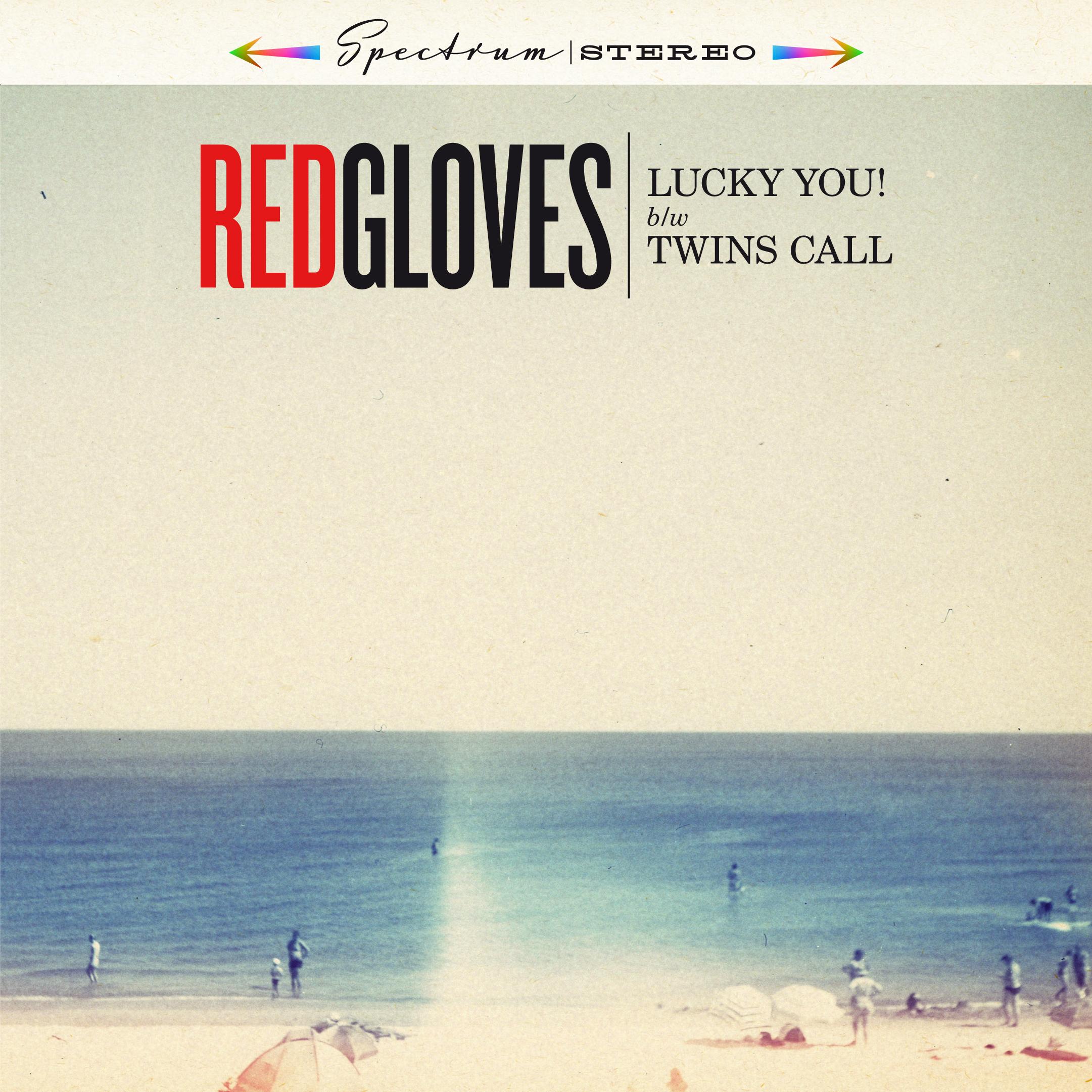 RedGloves-LuckyYou