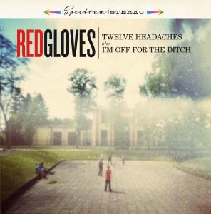 RedGloves