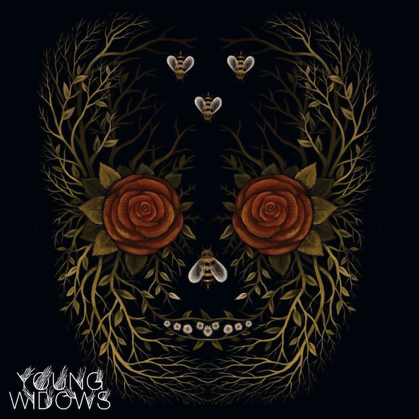 YoungWidows