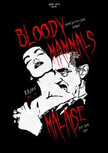 bloody-mammalsweb