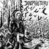 DOOMSISTERS &#8220;st&#8221;