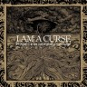 "I AM A CURSE ""Prequel for an unforgiving wreckage : Barren Lands"""